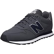 e7cc635596640 Amazon.es  new balance 500
