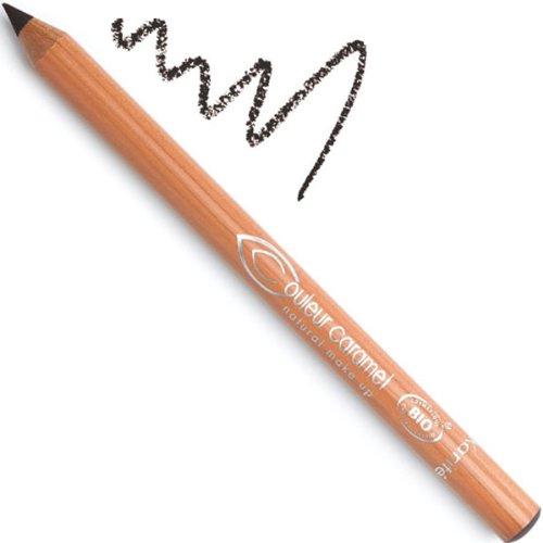 COULEUR CARAMEL Crayon yeux nº101 noir