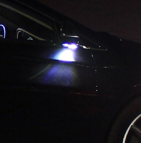 2x reflète SMD ajustement de l'éclairage LED pour Alfa Romeo Mito Araignée 916156969932 Can-bus
