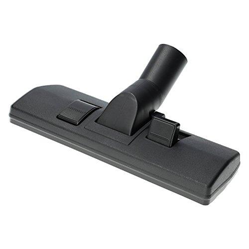 ✧wessper® spazzola per aspirapolveri per karcher mv3 premium car kit (ø35mm)