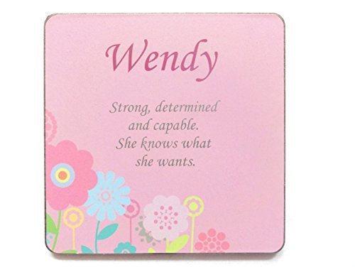 wendy-personalised-meaning-of-name-coaster