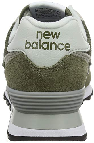 0633b549be Catalogo prodotti newbalance 2019