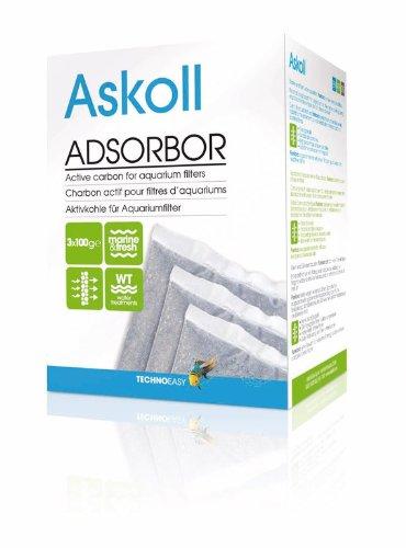 askoll-adsorbor-carbone-attivo-per-acquari