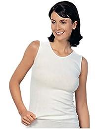 44d360fa5ebc70 Suchergebnis auf Amazon.de für: Medima - Unterhemden & BH-Hemden ...