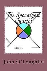 The Apocalypso Quartet