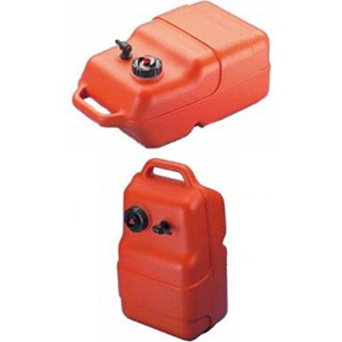 Kraftstofftank 12 Liter