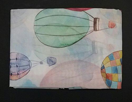 Tende cameretta bambini pannello tende misura cm 140 x 290