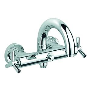 Grohe Atrio – Bateria para baño-ducha Ref. 25010000