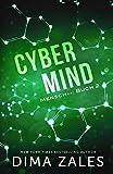 Cyber Mind (Mensch++, Band 2) -