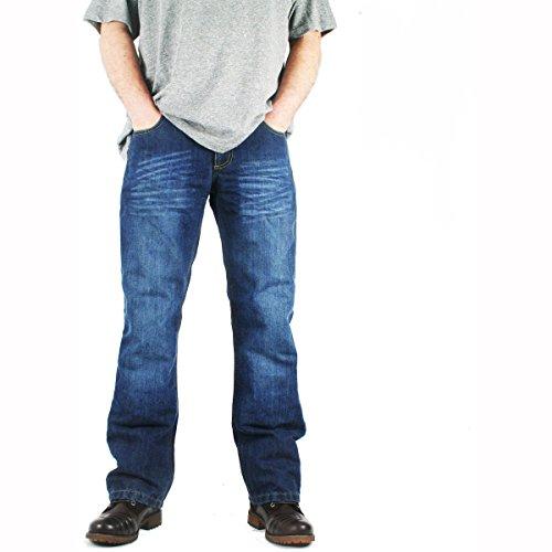 held-jean-cracker-jack-moto-longueur-32-bleu-30
