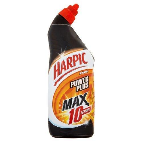 confezione-da-6-harpic-power-plus-max-10-azioni-originale-per-wc-750-ml-ciascuno