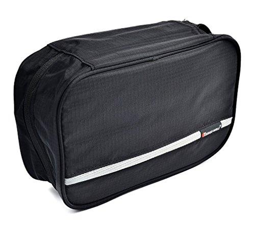 aiyue-bolsa-de-aseo-organizador-de-neceser-portable-impermeable-colgante-lavado-bolso-almacenamiento