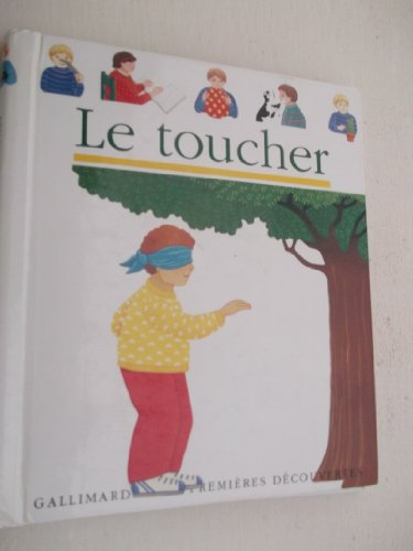 """<a href=""""/node/140168"""">Le toucher</a>"""