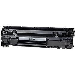 Toner Compatible 79A (CF279A) para HP LaserJet Pro M12a/w M26a/nw