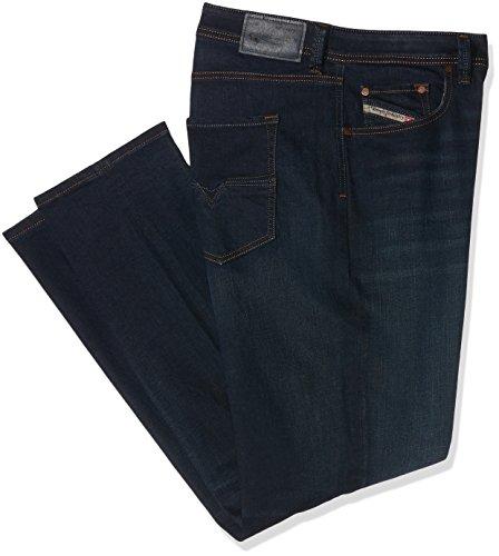 Diesel 0857z, Pantalon Homme blau (1)