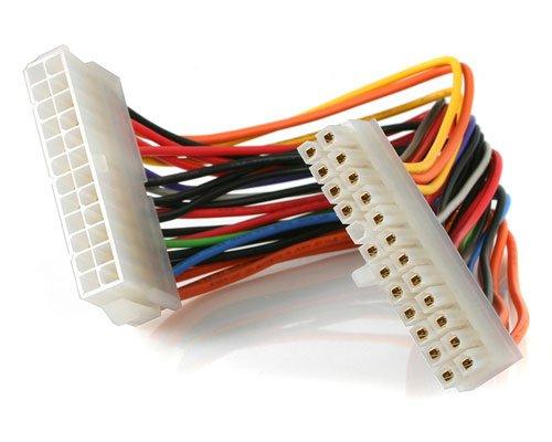 startech-cable-de-extension-de-alimentacion