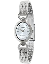 Casio LTP1374D-7A Mujeres Relojes