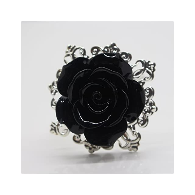 BA5432 Sac de sport multicolore /Énergetic rose // noir// blanc