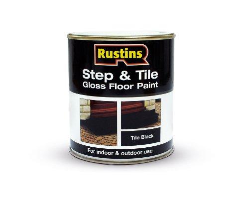 rustins-stbl250-250ml-step-and-tile-paint-black