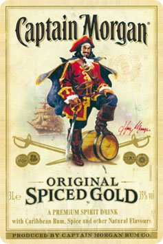 captain-morgan-soggetto-robusto-nuovo-30-x-20-cm-s4296
