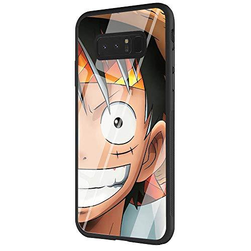 Templado Para Davidling Silicona EdgeCubierta Y De Vidrio Samsung Suaver Marco Parachoques S7 Teléfono Galaxy Posterior Funda Caucho UMVqSzp