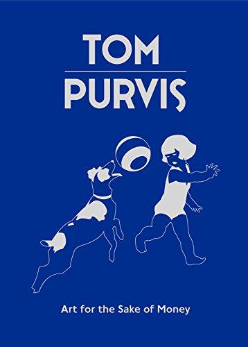 Tom Purvis