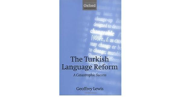 Tatar-English//English-Tatar Concise Dictionary