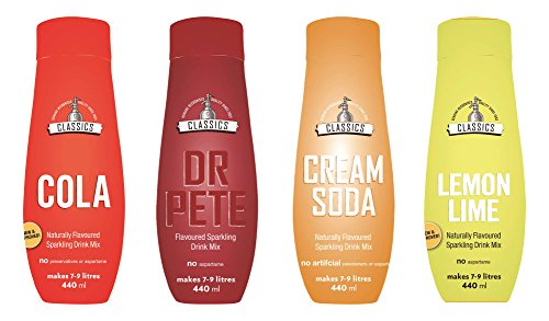 sodastream-classics-mixed-pack-with-cola-dr-pete-cream-soda-and-lemon-lime-sparkling-drink-mix-pack-
