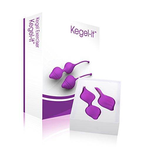 Kegel-it-Pelvic-Floor-Toner-Kegel-Pelvic-Muscle-Trainer-Exerciser-Ben-Wa-Balls-Kit-Improve-Bladder-Control-Incontinence-Problems-Purple