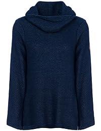 Sweater Women Animal Roller Sweater