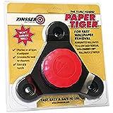 Zinsser 2976 ZN02976 Papier Tijger Triple Hoofd