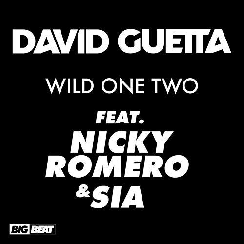 Wild One Two (feat. Nicky Rome...