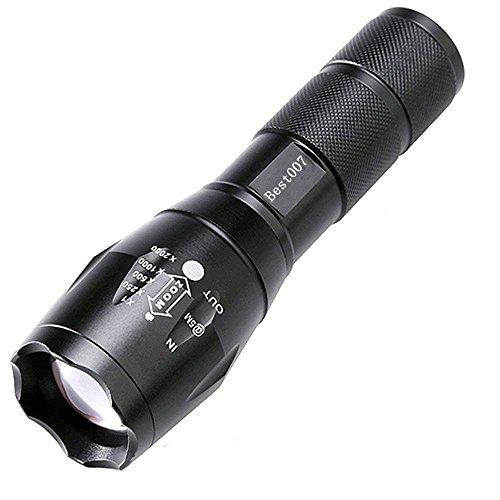 best-007-torche-lampe-de-poche-led-super-lumineuse-1000lm-zoomable-et-rechargeable-avec-5-modes