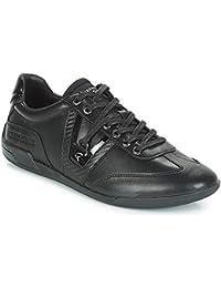 Amazon.fr   Redskins - Cuir   Chaussures homme   Chaussures ... 33516da89edf
