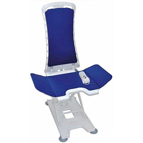 chinesport–Hebebühne-Bad-Senkung der Behinderten–Bellavita