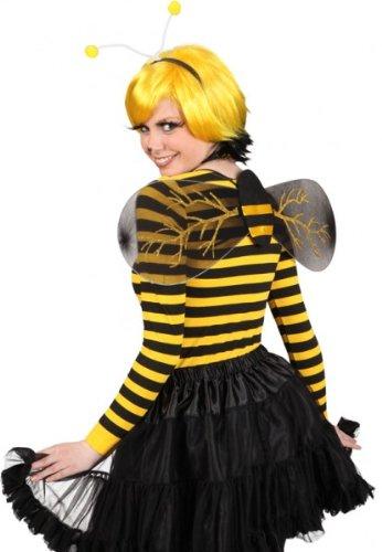 (Bienen-Set)