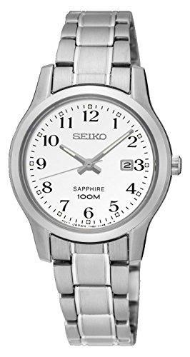 Reloj Seiko para Mujer SXDG89P1
