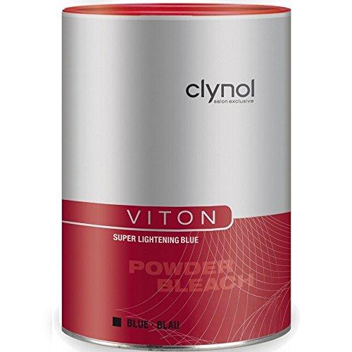 clynol-viton-powder-bleach-400g-blue
