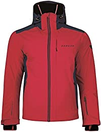 Dare 2b Men's Rendition Waterproof Insulated Jacket