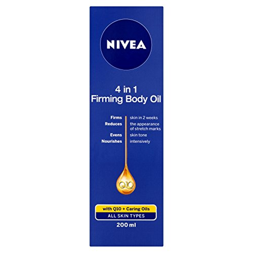 nivea-4-in-1-q10-firming-body-oil-200-ml