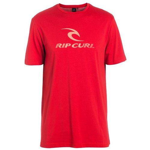 rip-curl-corp-ss-tee-maglietta-pompeian-red-m