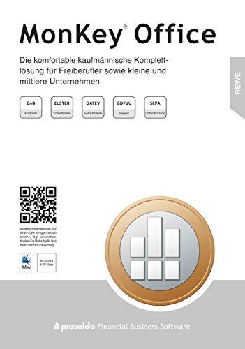 prosaldo-monkey-office-2015-rewe-kaufmannische-software