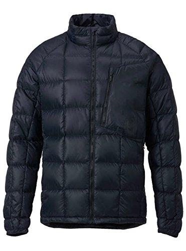 Burton Herren Snowboard Jacke Ak Bk Insulator -
