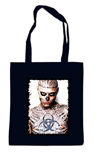 tattoo-zombie-bag-black
