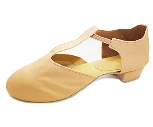 dance-depot-griechische-sandalenl-pink-eu-37-uk-4