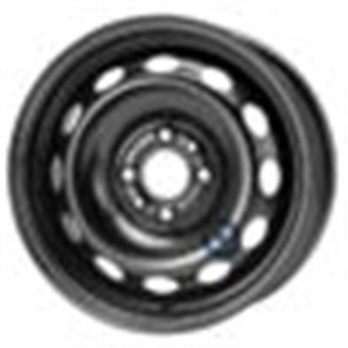 Alcar-SF7360-ruota-in-acciaio