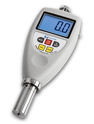 professional-digital-shore-hardness-tester-sauter-hda-100-1-for-hardness-testing-of-plastics-through