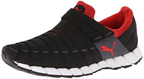 Puma Men's Osu NM Cross-Training Shoe (Leichtathletik Osu)