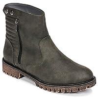 ROXY Margo - Boots for Women ARJB700579
