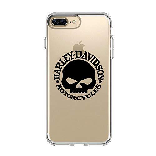 ad63f0f9a7 DMXTPURK Gqnwaiw Soft Silicone TPU Cover iPhone 6 Case/Cover iPhone 6S Case  Dpuutdke Transparent